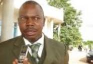 Conseil Superieur de la Magistrature : Vers un aplanissement des divergences