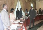 Conseil supérieur de la magistrature : L'indépendance de la justice en toile de fond