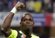 Yohann Thuram : Le Guadeloupéen vers le Standard Liège ?