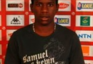Ekeng-Ekeng: Officiel, il signe à Lausanne !
