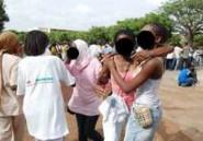 Résultats au Cem Blaise Diagne et au Lycée Kennedy : Les élèves font la leçon aux professeurs