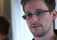 """Edward Snowden """"a accepté"""" la proposition d'asile du Venezuela"""
