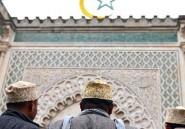 Ramadan: grosse confusion autour de la date, le CFCM rétropédale