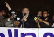 """Egypte : la coalition laïque et les islamistes rejettent la """"déclaration constitutionnelle"""""""