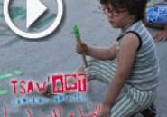 En vidéo : Tsaw'ART à la Marsa