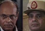 Diplomatie : Des nuages dans les relations tuniso-égyptiennes