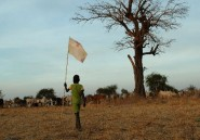 Soudan du Sud: intenses combats dans l'Etat de Jonglei