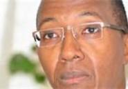 INFRASTRUCTURES - Lançant les chantiers des autoponts de Thiaroye et Keur Massar : Abdoul Mbaye encense Macky Sall