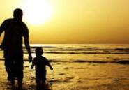 """Un papa ne payait pas de pension alimentaire car il est une """"maman"""""""