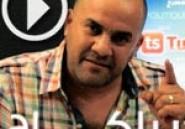En vidéo-El Braquage : La caméra cachée de Nessma TV présentée par Foued Litayem