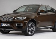 Technologie Auto  Le xDrive, la performance 4 roues motrices de BMW