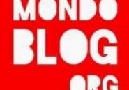 Concours Mondoblog 2013 : Bloguez en francophonie !