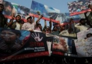 Une vingtaine de bouddhistes condamnés après les violences religieuses
