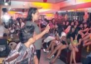 Indonésie: une soirée au lupanar en lecture conseillée
