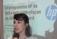 Tunisie: HP lance un programme contre la contrefaçon de cartouches d'encres