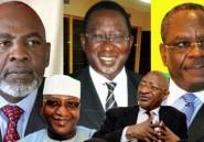 Au Mali, la rapide échéance électorale pourrait être un handicap