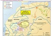 Le Mali, victime de la malédiction du pétrole