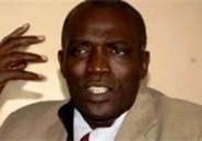 Serigne Mor Mbaye :  «Le Sénégal n'est pas un pays pauvre mais … »