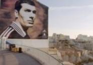 Zidane : une femme lui vole la vedette ! Les Marseillais pas contents !