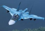 Poutine lance la plus grande manoeuvre militaire depuis l'effondrement de l'Union soviétique