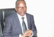 Dopage/Alain Lobognon, ministre ivoirien des Sports: «L'Afrique ne triche pas»