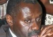 Plaidoirie en faveur de Mbaye Ndiaye, Bibo Bourgi et Pape Diassé