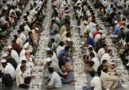Ramadan aux Pays-Bas, les marocains entre nostalgie du bled et quête de spiritualité