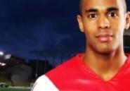Monaco: Blackburn s'aligne pour Gary Coulibaly