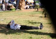 La sieste pendant Ramadan … un rituel !