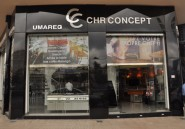CHR concept : une nouvelle enseigne novatrice