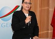 Maroc – Espagne : la CGEM accueille une délégation d'hommes d'affaires espagnols