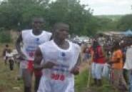 Altitude Nahouri 2013 : les militaires burkinabè dictent leur loi