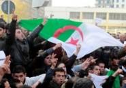 """FFS : Les Algériens """"sont conscients aujourd'hui que le statu quo politique est intenable"""" dans le pays"""
