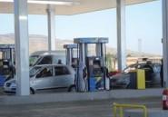 Quelle mafia est la plus puissante : les hallabas ou les bons d'essence ? Par Kamel Daoud