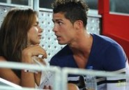 Cristiano Ronaldo va se marier avec Irina Shayk pour démentir Rihanna sur sa sexualité ?