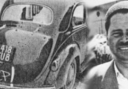 Les archives sur l'assassinat de Farhat Hached écartent toute implication tunisienne