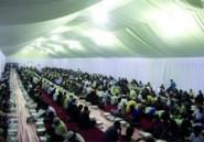 Ramadan aux Emirats arabes unis: des rites et des traditions séculaires aux aspects authentiques