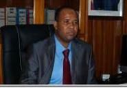 ALIMENTATION - Sous l'impulsion du G8 : Le Sénégal adhère à la Nasan