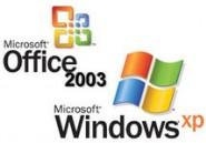 Microsoft annonce la fin de Windows XP et de Office 2003 en 2014