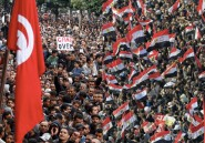 Egypte-Tunisie : Des révolutions aux ressorts multiples et imprévisibles