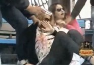 Tunisie-Média : La LTDH demande l'arrêt de la caméra cachée ''Al Rahina''