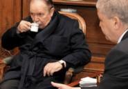 Politique-Maghreb: Abdelaziz Bouteflika rentre à Alger pour sa convalescence (Vidéo)
