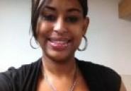 Fatoumata Loumé Diallo, Agent d'aide aux entreprises et journaliste à Montréal (Canada) : « Une femme c'est l'amour à l'état pur »