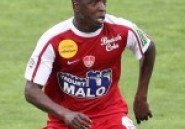 Udinese : Abdou Sissoko vers Hercules