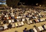 Ramadan à Lâayoune : piété, spiritualité et retrouvailles