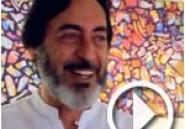 Hichem Rostom revient sur son rôle dans le feuilleton Yawmiet Emraa