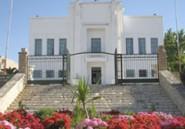 Tunisie-Société: La municipalité du Kef rejette le prénom Neirouz... ...