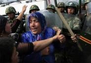 Opposant Ouïgour : La Chine interdit à ses musulmans de jeûner au mois du Ramadan