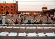Ramadan au vieux Delhi: spiritualité et réjouissances aux saveurs indiennes
