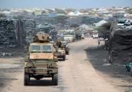 Somalie: deux journalistes somaliens blessés par balles à Kismayo